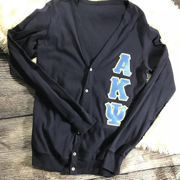 3075d051d8a2 American Apparel Sweaters
